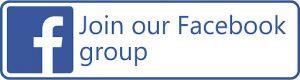 Facebook Social Care Training Group