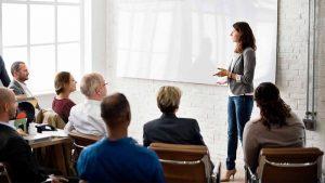 Social Care Training Courses