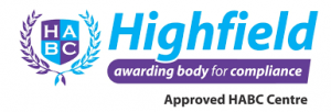 Highfield Accredited Qualifications