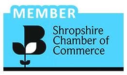 Shropshire Chamber Of Commerce